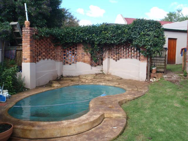 Property For Sale in Auckland Park, Johannesburg 6