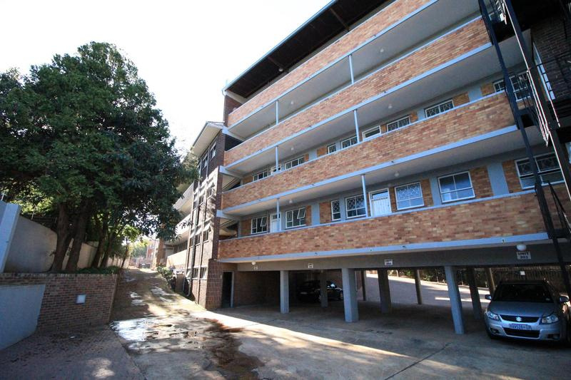 Property For Sale in Linden, Johannesburg 5