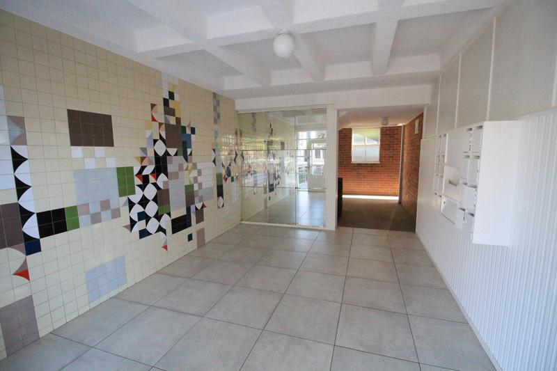 Property For Sale in Linden, Johannesburg 6