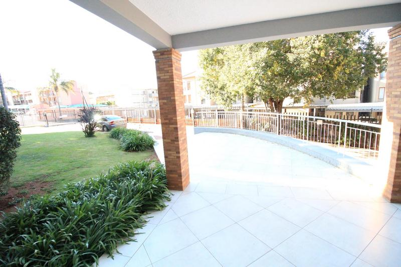 Property For Sale in Linden, Johannesburg 7