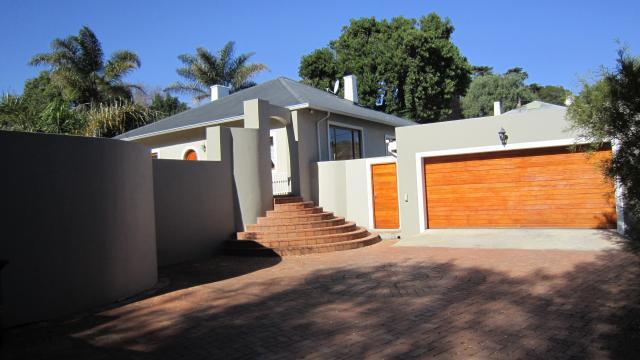 Property For Sale in Parktown West, Johannesburg 2