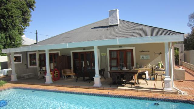 Property For Sale in Parktown West, Johannesburg 4