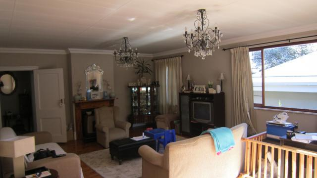 Property For Sale in Parktown West, Johannesburg 5