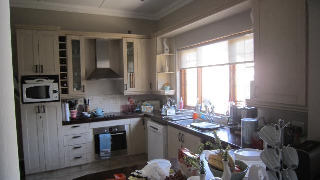 Property For Sale in Parktown West, Johannesburg 7