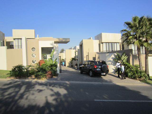 Property For Sale in Bryanston, Sandton 9