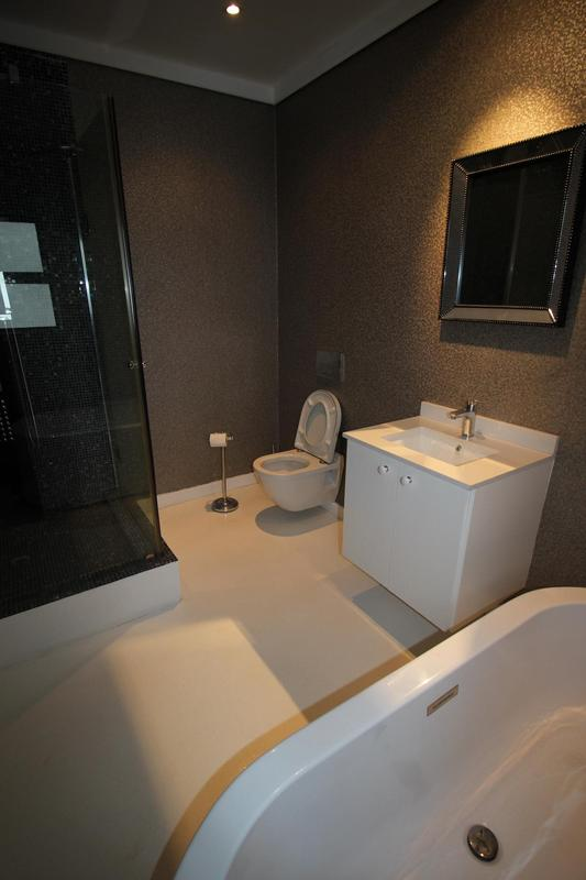 Property For Rent in Braamfontein, Johannesburg 8