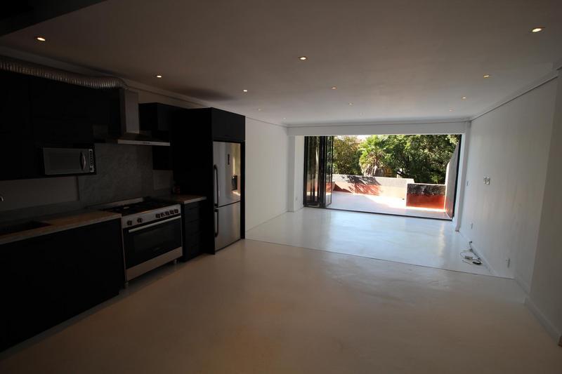 Property For Rent in Braamfontein, Johannesburg 13