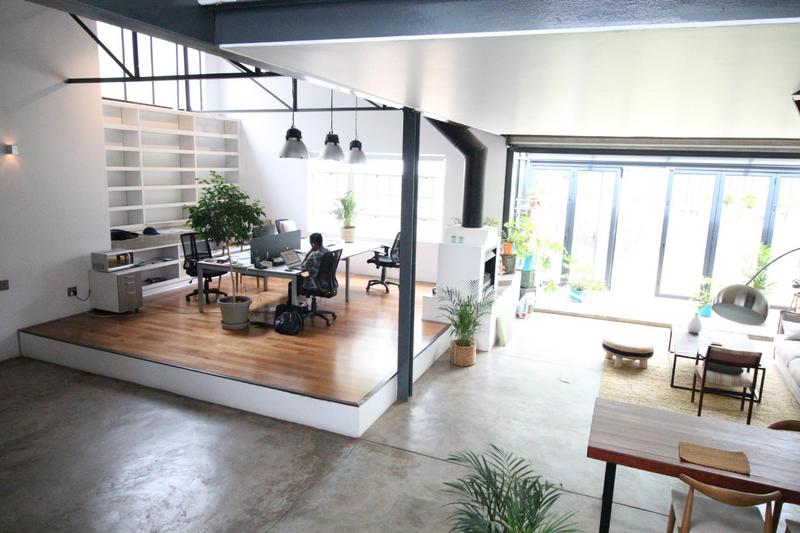 Property For Sale in Braamfontein, Johannesburg 7