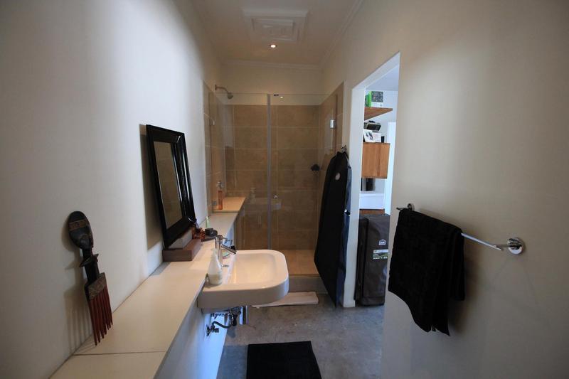 Property For Rent in Braamfontein, Johannesburg 14