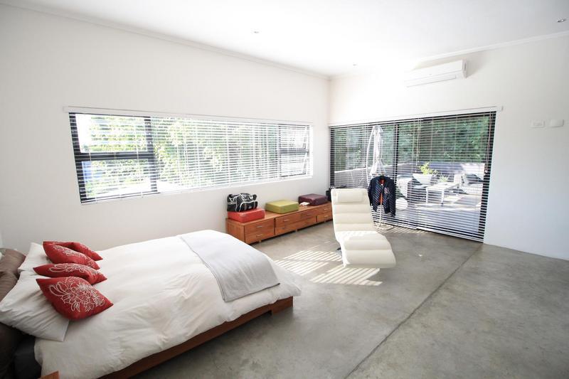 Property For Rent in Braamfontein, Johannesburg 19