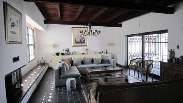 Property For Sale in Illovo, Sandton 3