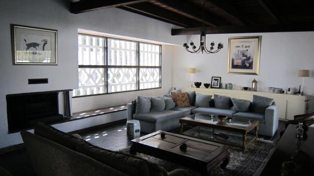 Property For Sale in Illovo, Sandton 4