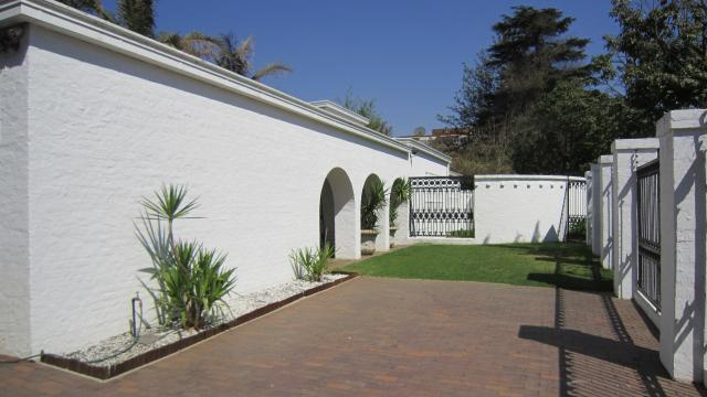 Property For Sale in Illovo, Sandton 8