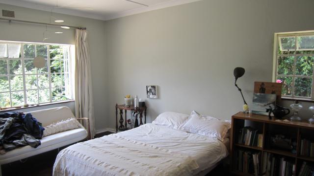 Property For Sale in Emmarentia, Johannesburg 7
