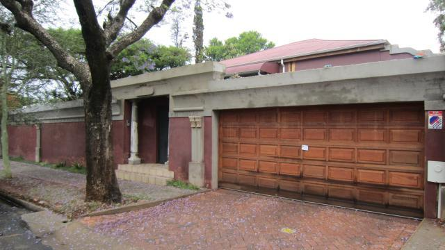 Property For Sale in Melville, Johannesburg 10