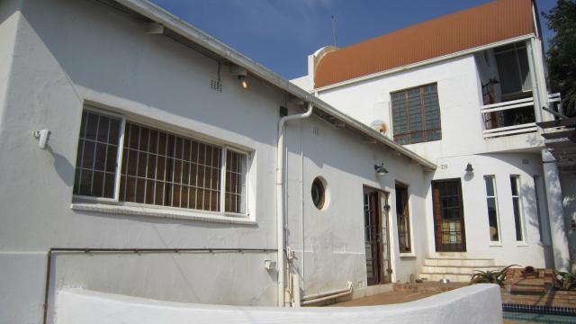Property For Sale in Westdene, Johannesburg 2