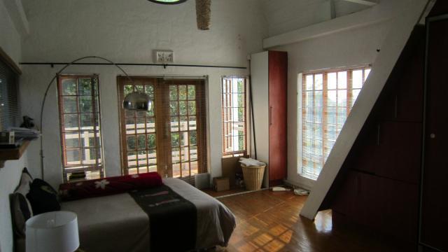 Property For Sale in Westdene, Johannesburg 3