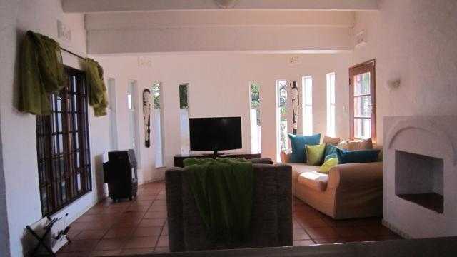 Property For Sale in Westdene, Johannesburg 5