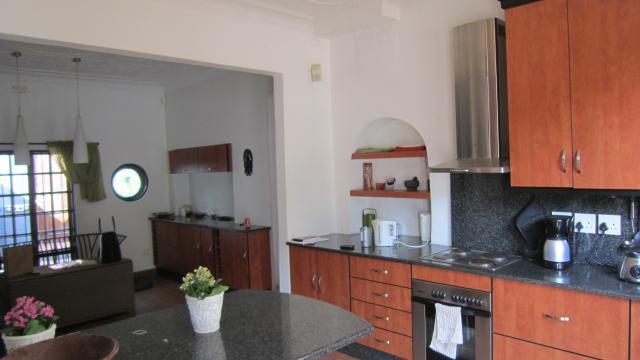 Property For Sale in Westdene, Johannesburg 6