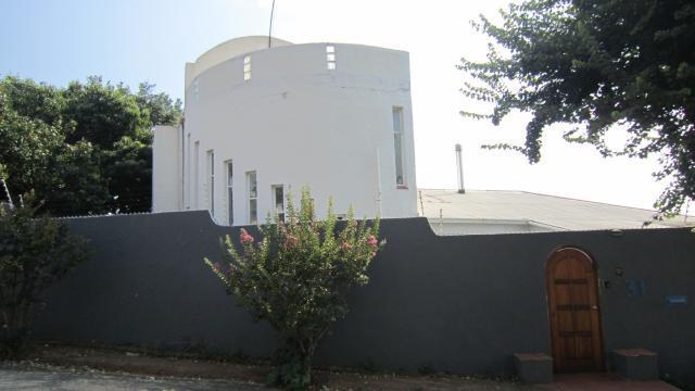 Property For Sale in Westdene, Johannesburg 7