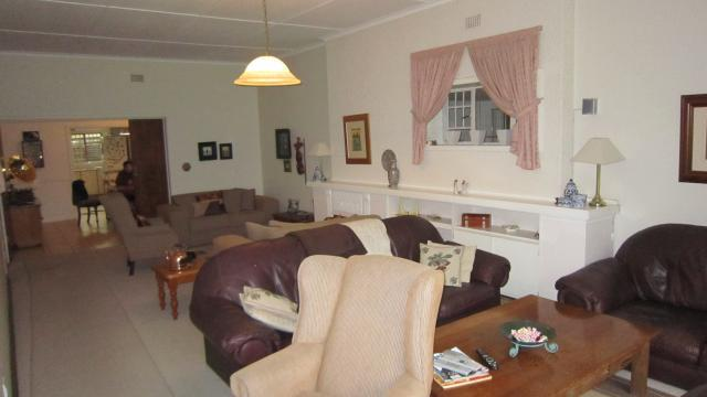 Property For Sale in Linden, Johannesburg 3