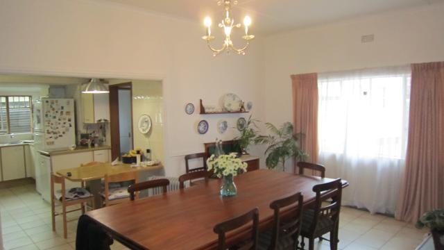 Property For Sale in Linden, Johannesburg 6