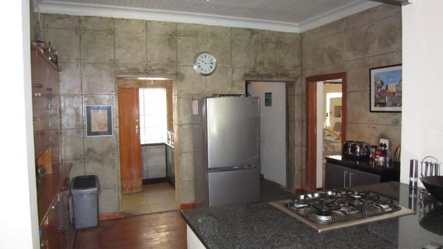 Property For Sale in Greenside, Johannesburg 5