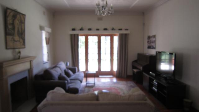 Property For Sale in Greenside, Johannesburg 6