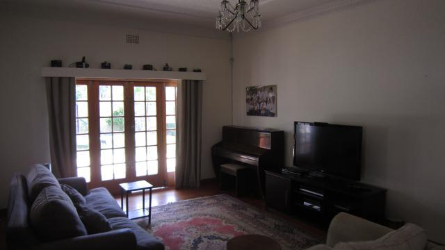 Property For Sale in Greenside, Johannesburg 7