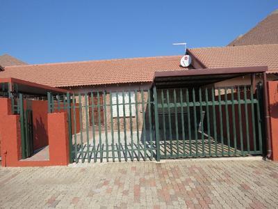 Property For Sale in Sophiatown, Johannesburg