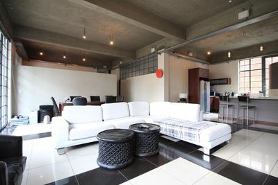 Property For Sale in Milpark, Johannesburg