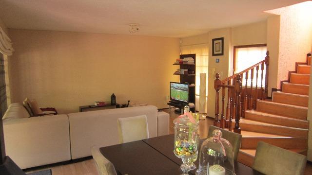 Duplex For Sale in Linden, Johannesburg