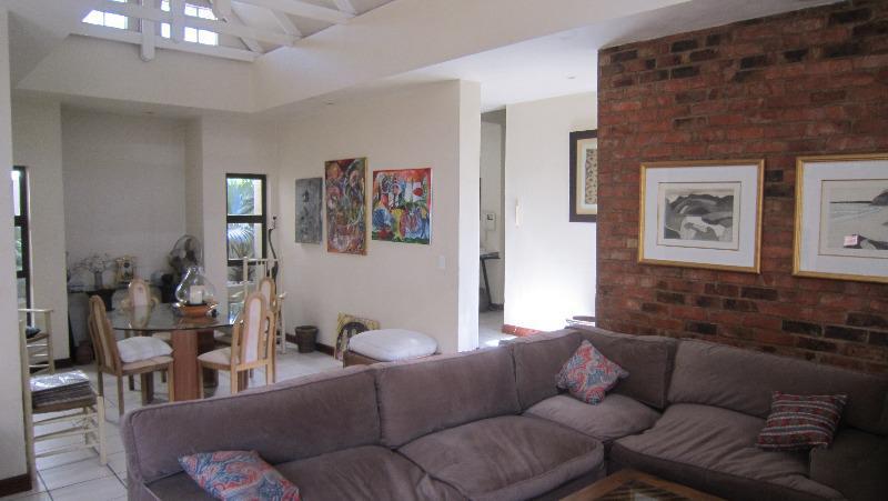House For Sale in Melville, Johannesburg