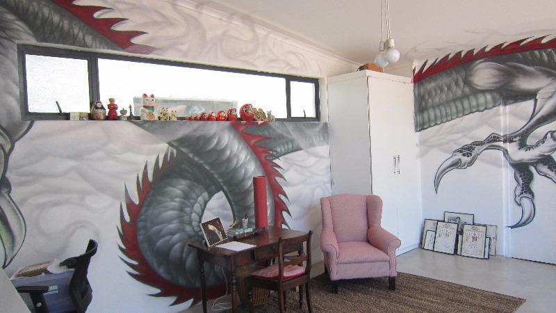 Property For Rent in Braamfontein, Johannesburg 5