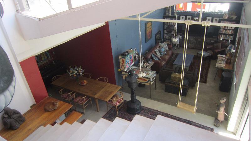 Property For Rent in Braamfontein, Johannesburg 6