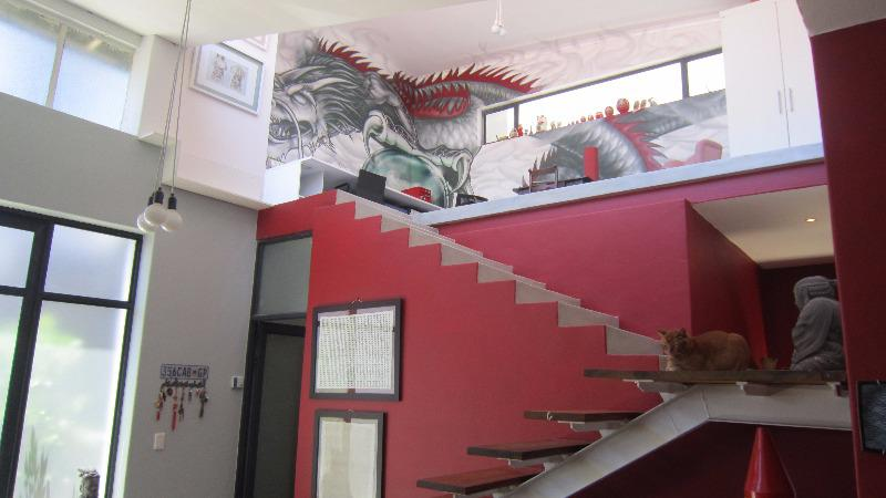 Property For Rent in Braamfontein, Johannesburg 20