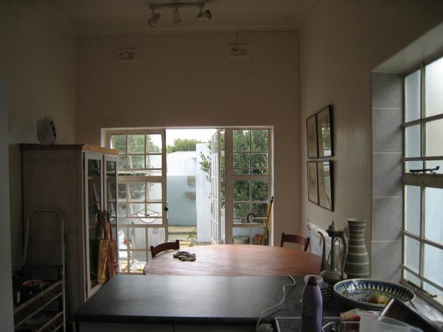 Semi-detached For Sale in Melville, Johannesburg
