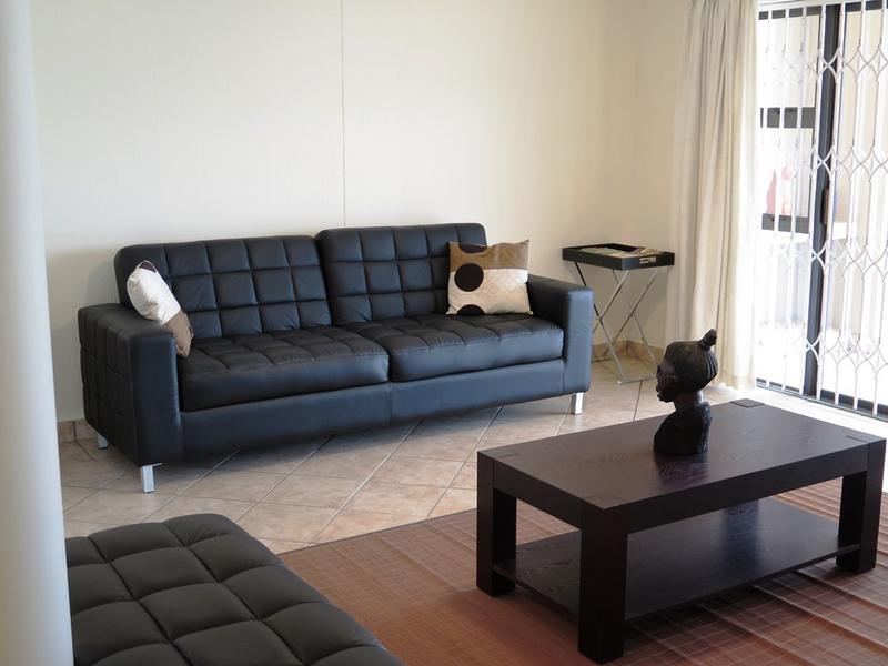 Cluster House For Sale in Northcliff, Johannesburg