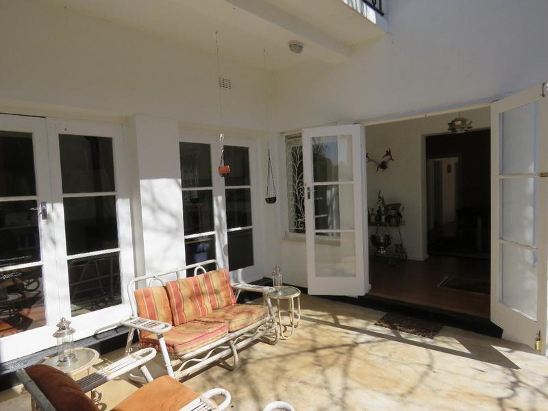 House For Sale in Greenside, Johannesburg