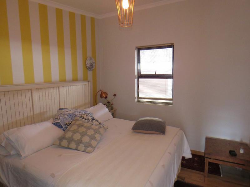 Apartment / Flat For Sale in Braamfontein, Johannesburg