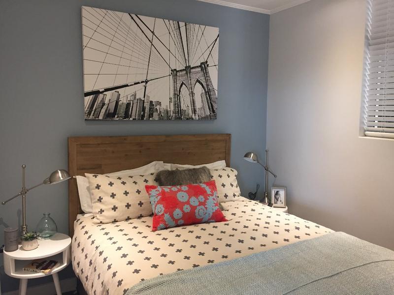Apartment / Flat For Rent in Rosebank, Sandton