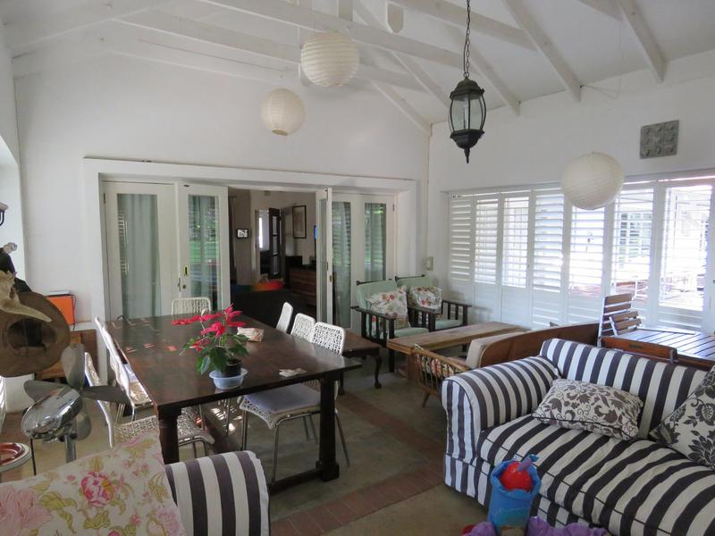 House For Sale in Linden, Johannesburg