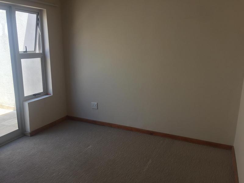 Cluster House For Rent in Parkview, Johannesburg