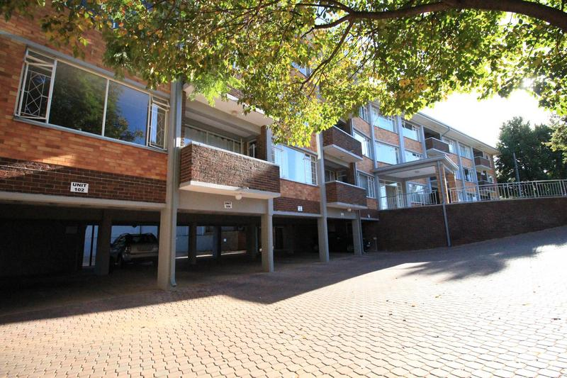 Commercial Property For Sale in Linden, Johannesburg