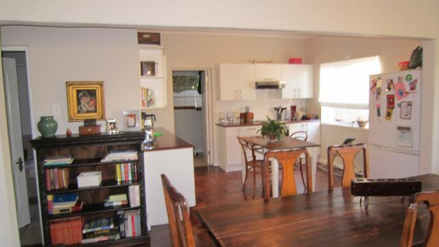House For Sale in Greymont, Johannesburg