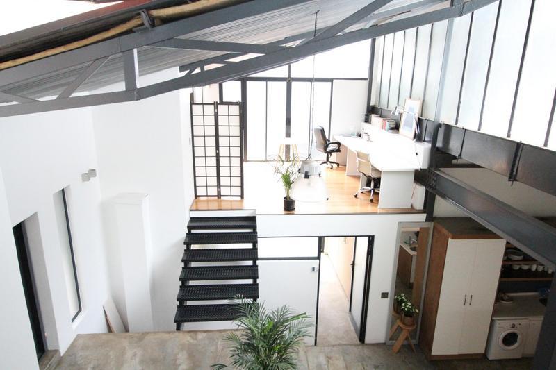 Property For Sale in Braamfontein, Johannesburg 2
