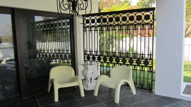 House For Sale in Illovo, Sandton