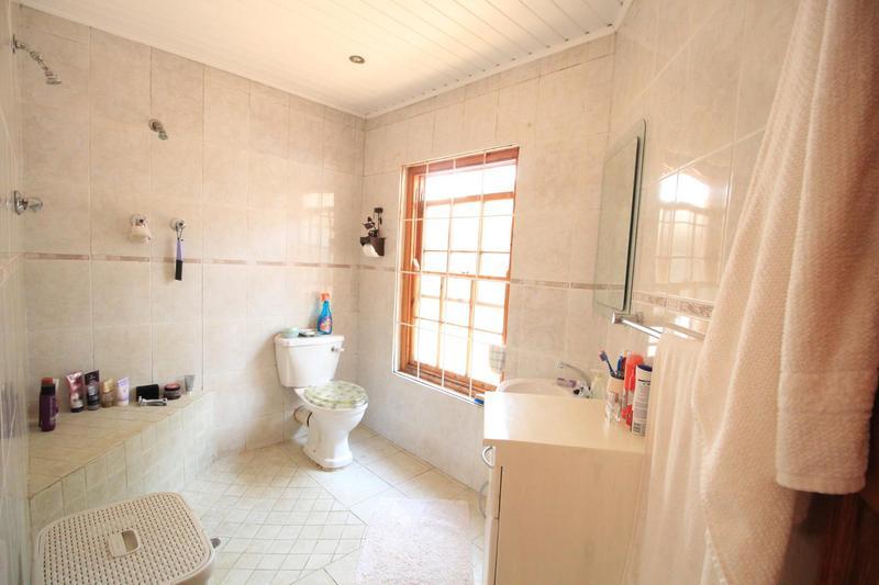 House For Rent in Melville, Johannesburg